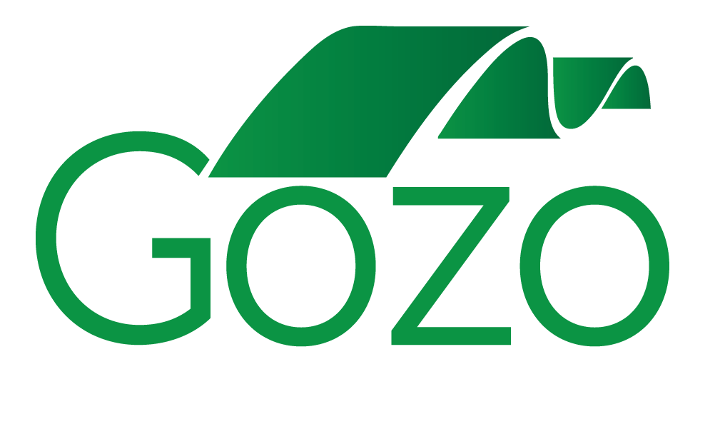 gozo farmhouses logo 1